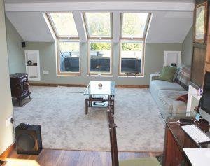 Specious loft | Loft Converters